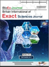 BioEx Journal thumbnail